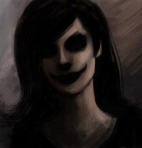 creepy_woman_by_joshuafdts-d75fqqe